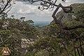 Jaboticatubas - State of Minas Gerais, Brazil - panoramio (31).jpg