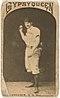 Jack Glasscock, Indianapolis Hoosiers, baseball card portrait LCCN2007680725.jpg