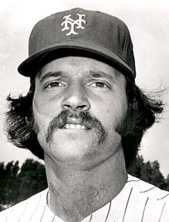 Jack Heidemann American baseball player
