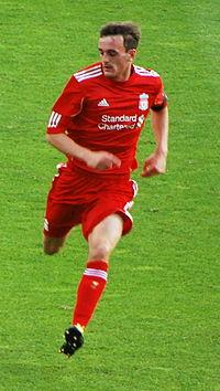 Jack Robinson 2011.jpg
