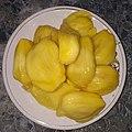 Jackfruit 4.jpg