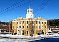 Jackson-county-courthouse-tn2.jpg