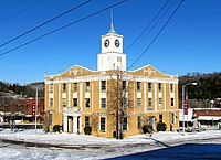 Jackson-county-courthouse-tn2