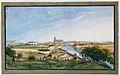 Jacob Eggli Blick auf Ulm 1857.jpg