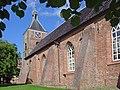 Jacobikerk Uithuizen.jpg
