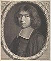 Jacques-Nicolas Colbert MET DP833012.jpg