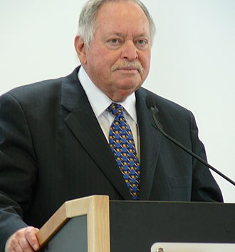 "Quebec referendum, 1995 - Jacques Parizeau, Premier of Quebec and Leader of the ""Yes"" Committee"