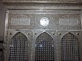 Jafar Grave 02.jpg