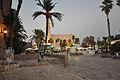 Jaffa's Kedumim Square (9869854895).jpg