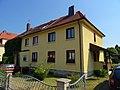 Jahnstraße, Pirna 122420354.jpg