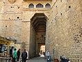 Jaisalmer market 2.jpg