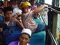 Jakarta farmers protest2.jpg