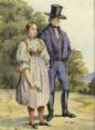 Jakub Alt Koło Cieszyna 1840.png