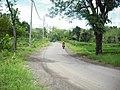 Jalan Raya Luragung-Cidahu, Kuningan - panoramio (4).jpg