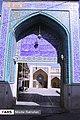 Jam'e Mosque of Shahrekord 13970529 02.jpg