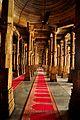 Jama Masjid Ahmedabad.JPG