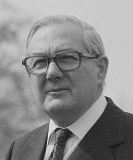 1979 United Kingdom general election in Scotland