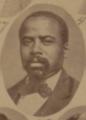 James G. Patterson.png