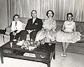 James Gardner family in 1954.jpg