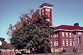James K. Shook School.jpg