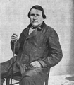 James Ketchum b1819 Delaware tribe.png
