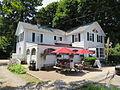 James Soda Fountain (Old Saybrook, Connecticut) 001.jpg