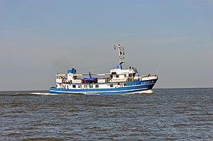 Jan Cux II (ship, 1978) 2012-by-RaBoe 13.jpg