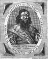 Jan Gierlikowski.PNG