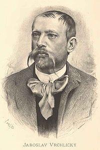 Jan Vilímek - Jaroslav Vrchlický.jpg