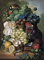 Jan van Os Still life.jpg
