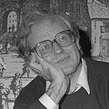 Jan van Vlijmen (1987).jpg