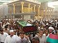 Janazet-sheikh-fourati.jpg