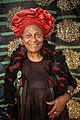 Janet G. Robinson the Kwanzaa Lady.jpg