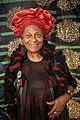 Janet G. Robinson the Kwanzaa Lady.jpg