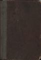 Janez Trdina - Bajke in povesti o Gorjancih (1904).pdf