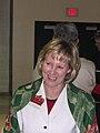 Janice Arnold Jones Alamogordo 2010.jpg