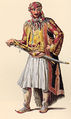 Janissary from Giannena by Stackelberg.jpg