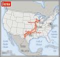 Japan – U.S. area comparison.jpg