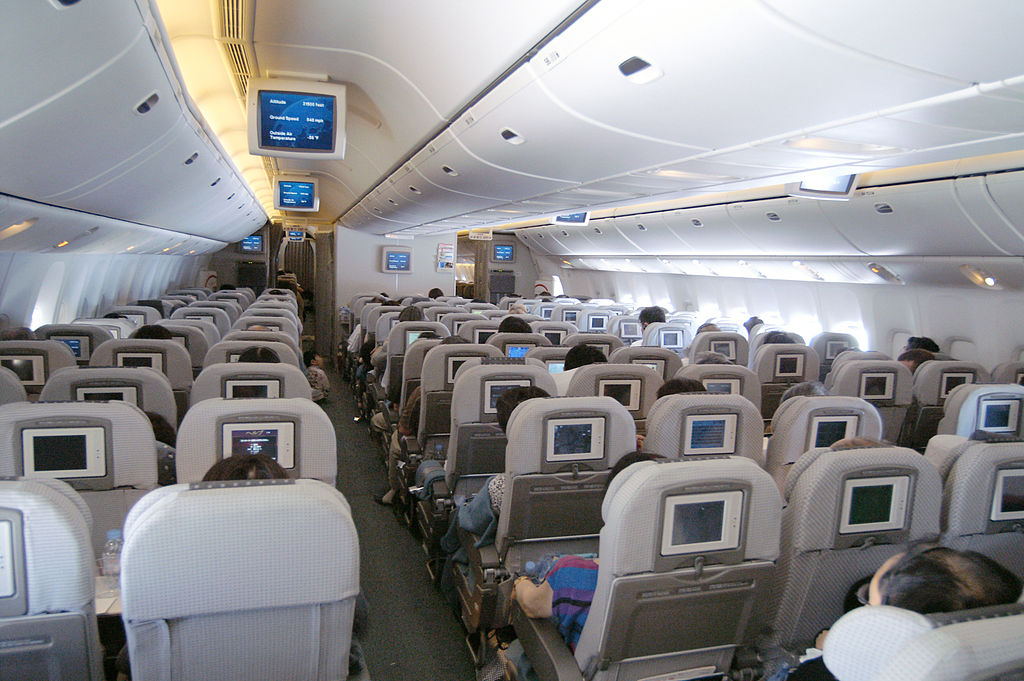 777 300er seat map with File Japan Airlines 777 200er Economy Cabin on Klm World Business Class Gids further Best Cathay Pacific Award Space besides Air New Zealand Confirms No Business Class For A321neo Jets furthermore A321 200 also Security Researcher Banned United Flight Tweeted Systems Hacked.