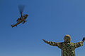 Japan Defense Force member lands Cobra 140904-A-BX700-100.jpg
