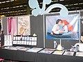 Japan Expo 13 - Ambiances - 2012-0708- P1420057.jpg