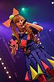 Japan Expo 2012 - Kyary Pamyu Pamyu - 005.jpg