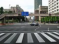 Japan National Route 1 -07.jpg
