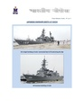 Japanese Ships visit Kochi in 2011, enroute to deployment in anti-piracy ops.pdf