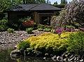 Japanese garden Wroclaw tea pavilion.jpg