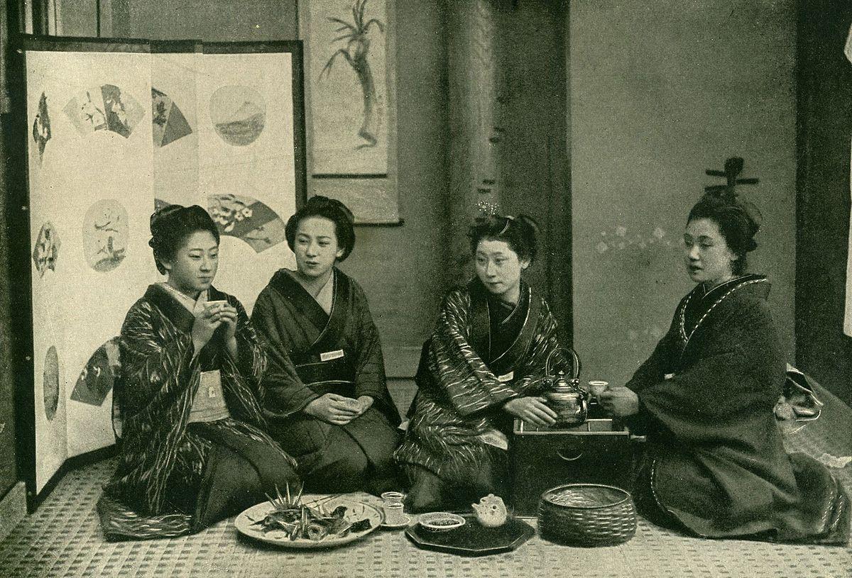 Hentai naruto e kushina pixxx