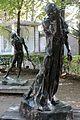 Jardín Rodin Pierre de Wissant 01.JPG