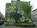 Jardín de la ciudad del futuro - panoramio.jpg