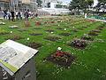 Jardin des Plantes (Nantes) 2014 - 09.JPG