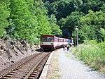 Jarov, vlak (02).jpg